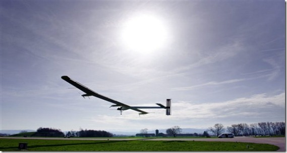 Solar-Impulse-First-Flight_