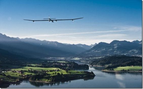 SolarImpulse3-
