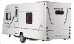bailey-olympus2