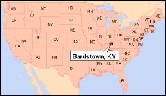 bardstown-ky