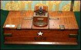 cigar_box1
