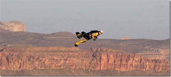 jetman2