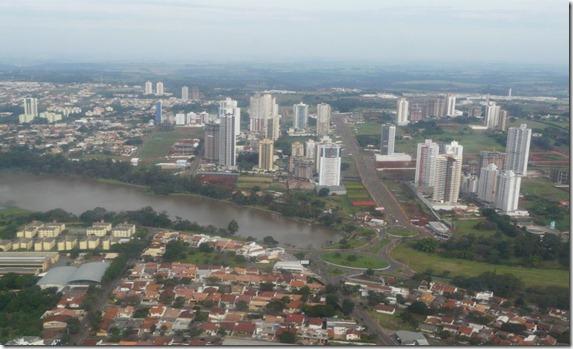 londrina (1)