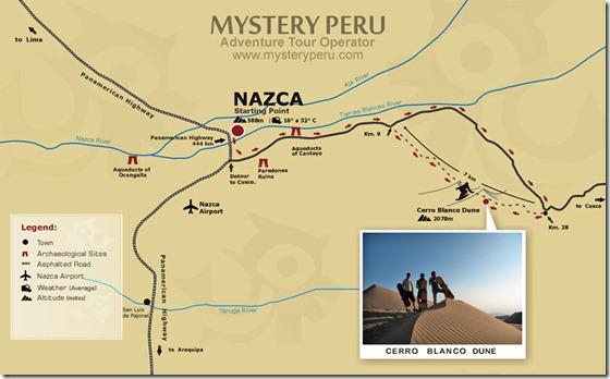 map_nazca_cerro_blanco