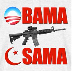 obama-killed-osama