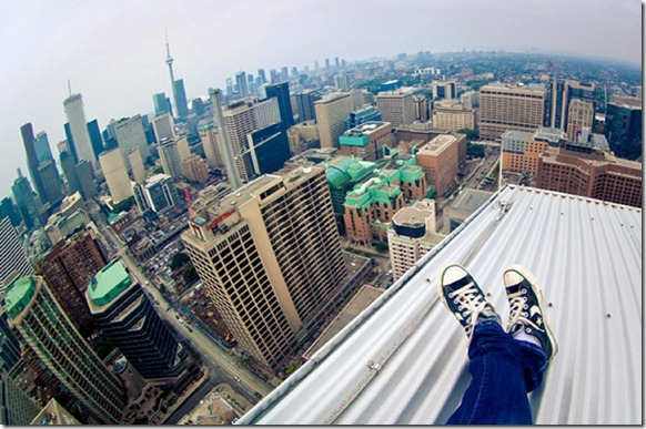 rooftopping-9