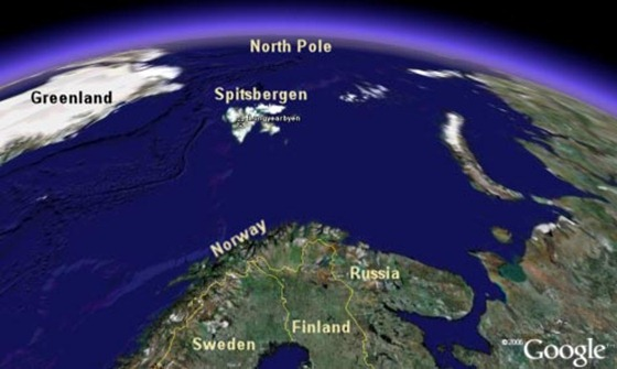 spitsbergen02
