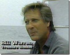 Bill-Warren-searching-for-Osama-bin-Laden