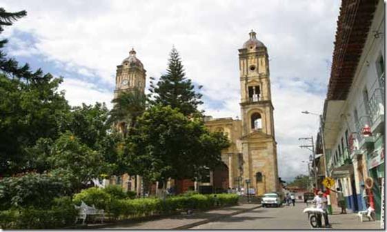 La-Mesa-Cundinamarca-Colombia