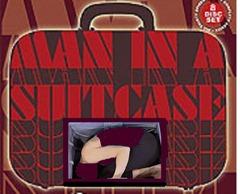 ManSuitcase1
