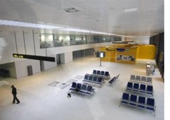 aeropuerto-Ciudad-Real