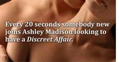 ashley-madison-3