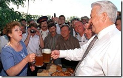 beer-russia