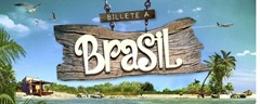 billete-a-brasil