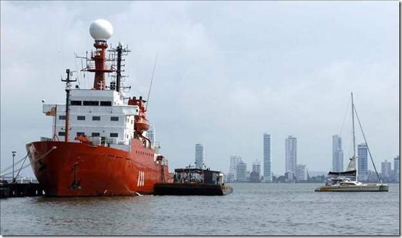 buque-cientifico-espanol-cartagena