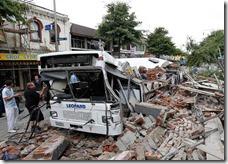 ch new zealand quake 2