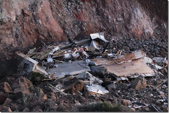 christchurch-earthquake-2