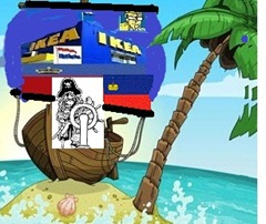dibujos-infantiles-barco-pirata-pir