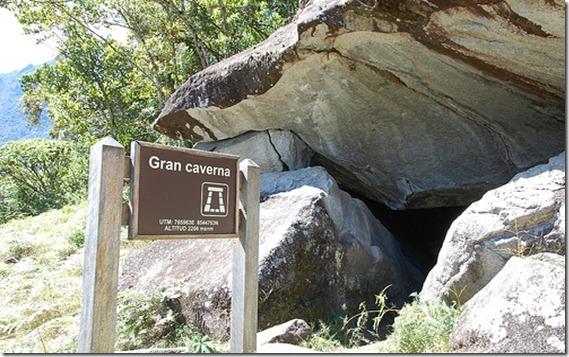 gran caverna1