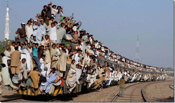 ind train