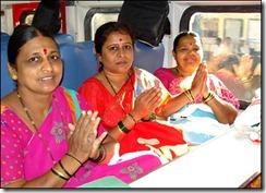 india train4