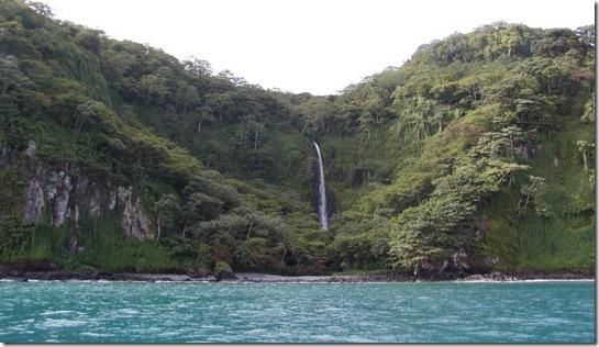 isla_del_coco2