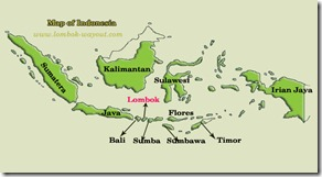 map_lombok