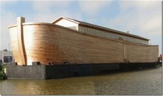 noah's-ark