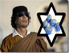 qaddafi-