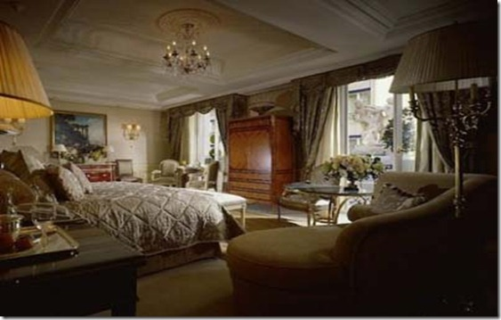 royal-suite--four-seasons-george-v
