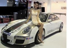 2011ShanghaiAutoShow