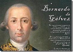 Bernardo-de-Galvez