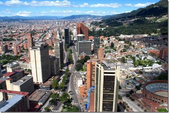 Bogota_from_Colpatria_Tower
