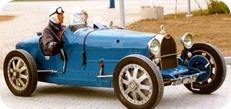 Bugatti-Type-35B 1925