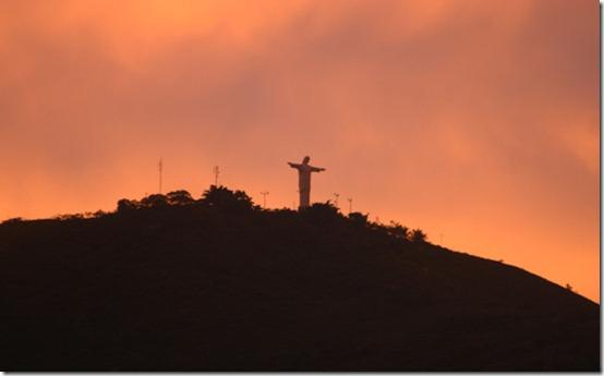 Cali-Vista-De-Cristo-Rey