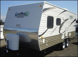 Outdoors-RV-Back-Country-18F-22