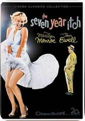 The-Seven-Year-Itch