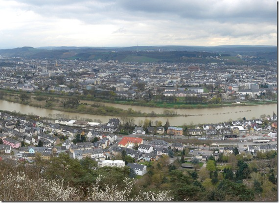 Trier_Germany_City