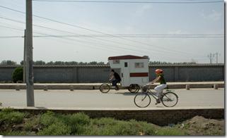 bike-campers--