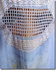 burka-