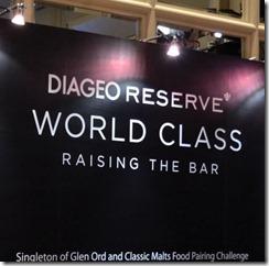 diageo-world-class-finals011