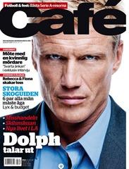 dolph-