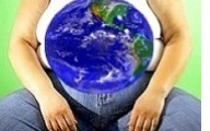 fat_earth