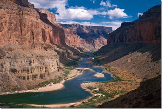 g-canyon