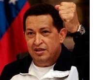 hugo_chavez_