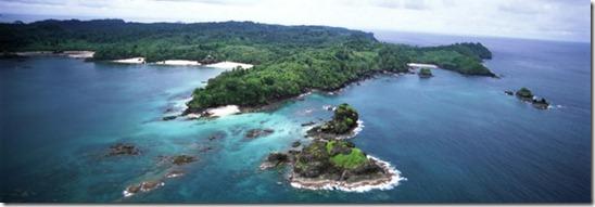 isla san jose
