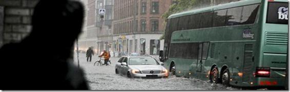 köpenhamn2