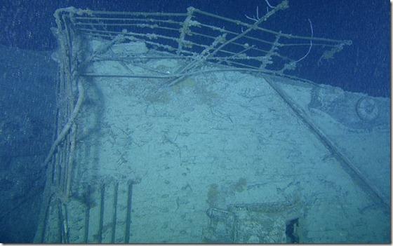 new-titanic-pictures