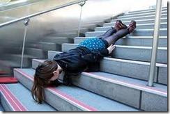 planking5