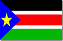 s sudan Flag_